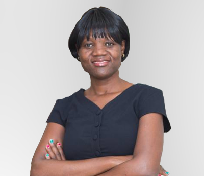 Esther Agwang