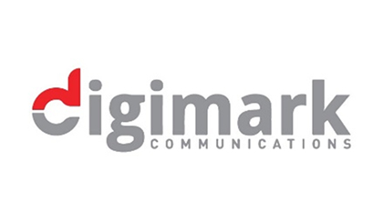 Digimark Agency