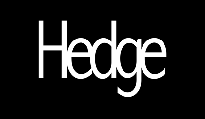 Hedge Group of Companies